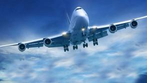 Pilotun tehir özrü: Her şey çok güzel olacak