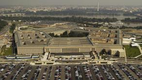 Pentagon Türkiye'nin F-35 programından çıkarıldığını açıkladı