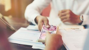 Batık krediler büyürken yapılandırma çalışmaları donmuş durumda