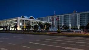 İBB iştirakleri GM'lerinden ortak açıklama