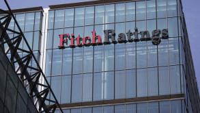 Fitch 14 Türk bankasının notunu indirdi