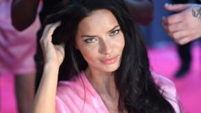 Adriana Lima'dan şaşırtan itiraf!