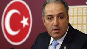 AKP'li vekilden hükümete sert çıkış: Saygısızlık yapıldı!