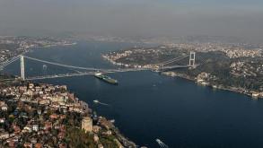 Prof. Ercan İstanbul depremi için tarih verdi