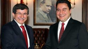 Davutoğlu ve Babacan'ın partileri ne kadar oy alır