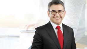 Sermaye piyasalarının önemli ismi Yaşar Erdinç vefat etti