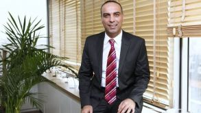 Affan Holding'ten konkordato talebi