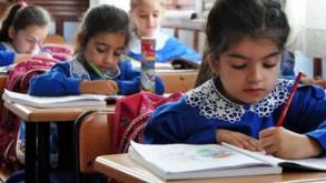 Ziya Selçuk okulların açılış ve ara tatil tarihlerini açıkladı