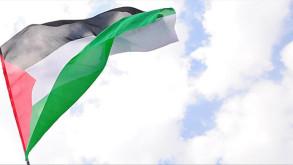 Amerika Filistin'i 'ülkeler' listesinden çıkardı