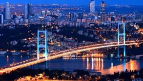 İstanbul'un o ilçeleri için deprem uyarısı!