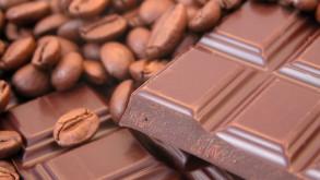 Çağla Çikolata Suudilere satıldı