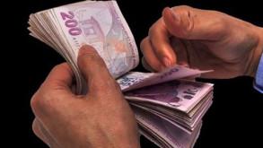 En uygun kredi hangi bankada?