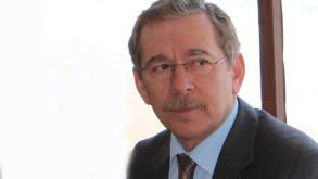 Abdüllatif Şener'den Babacan ve Davutoğlu yorumu