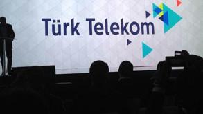 Levent Yapılandırma %55'lik Türk Telekom payını satıyor