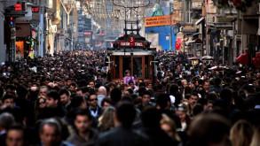 Türk halkının yarısı nakit kullanmadan yaşıyor