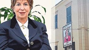 Türkiye'nin ilk kadın bakanın gizemli mirası mahkemelik oldu