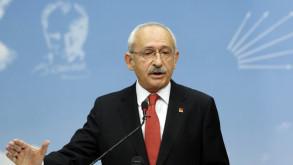 Kılıçdaroğlu'ndan bomba iddia: Seçime gidecekler