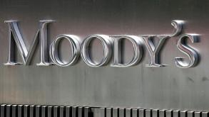 Moody's: BDDK'nın açıklaması bankalar üzerinde baskıyı artıracak