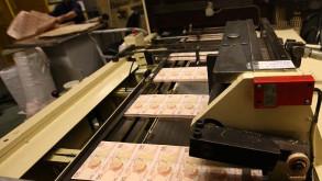 Reuters: Hükümet bankalara baskı yapıyor
