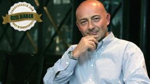 Şahenk, 3 ülkedeki marinalarını sattı