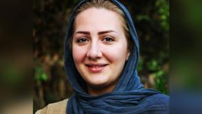 İranlı gazeteci: 13 yıldır size yalan söylediğim için beni affedin