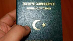 Avukatlara yeşil pasaport uygulamasının tüm detayları