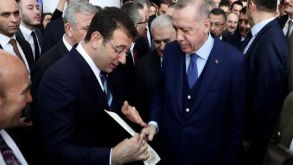 İmamoğlu'nun Erdoğan'a verdiği mektupta ne yazıyor?
