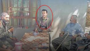 Terörist ifadelerinde Nurettin Demirtaş itirafı