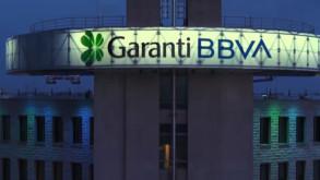 Garanti BBVA'dan Enerjisa'ya 400 milyon TL kredi