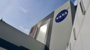 NASA, sondaj aracı yolluyor