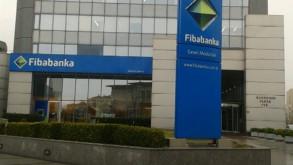 Fibabanka Yönetim Kurulu'nda yeni atama