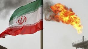 İran'dan düşen yolcu uçağıyla ilgili flaş açıklama: Hapse attık