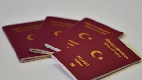 Rusya'nın yeni Başbakanı'ndan e-vize açıklaması