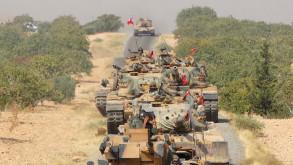 MSB'den İdlib uyarısı: Tereddütsüz karşılık verilecek