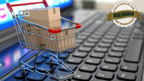 2017'de açılmıştı: Bir e-ticaret şirketi daha kapandı