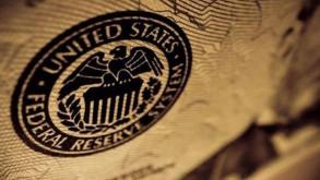Fed bankaların temettü ve hisse geri alımı kısıtlamalarını uzattı