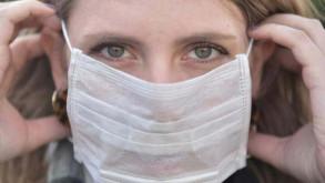 İhracatçılarda maske isyanı