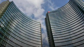 Türk banka hisselerinde hedef değişikliği