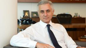 Garanti BBVA'dan ekonomiye 400 milyar TL destek