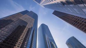 Bankaların açıklanan 2020 yılı Ocak-Eylül dönem kar zararları