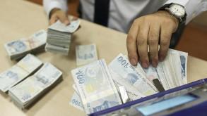 BDDK: Bankacılık sektörü Eylül ayı dönem net karı 46.25 milyar TL