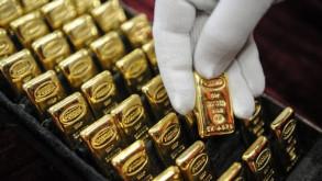 BofA: Altın fiyatında manzara değişti