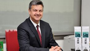 TEB GMY Mendi: Bankacılık sektörünün sıradaki dönüşümü 'açık bankacılık' olacak