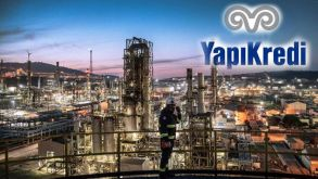 Tüpraş'tan Yapı Kredi Yatırım aracılığıyla tahvil ihracı