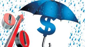 Uzmanlar enflasyon sonrası dolar ve faizde ne bekliyor?