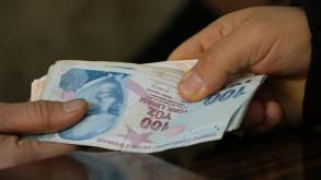 Memur ve emekliler ne kadar zam alacak?