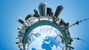 Küresel ekonomide dengeler değişiyor