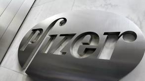 Pfizer'den kritik aşı açıklaması: Dağıtım hedefi yarı yarıya düştü