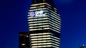 QNB Finansbank ile ilgili önemli borsa kararı