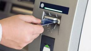 Elvan'dan ATM uyarısı!